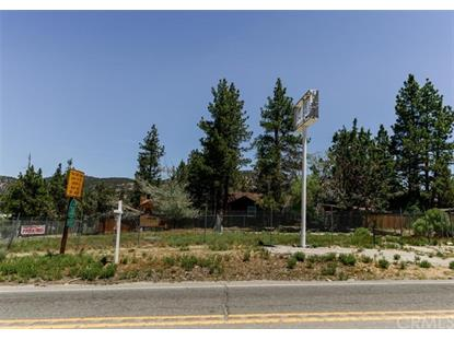 113 E Big Bear Boulevard Big Bear, CA MLS# PW19139861