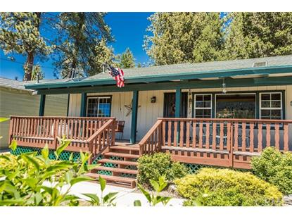 43014 Moonridge Road Big Bear, CA MLS# PW19140765
