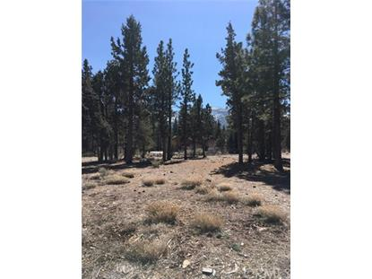 1315 Shadowhill Court Big Bear, CA MLS# PW19140780