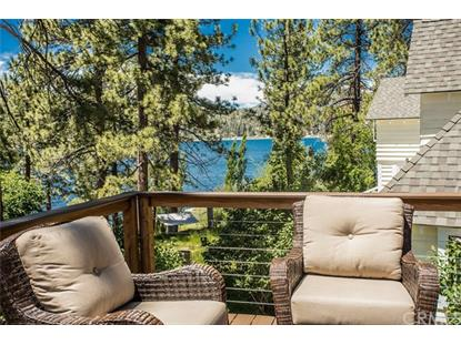 39080 Waterview Drive Big Bear, CA MLS# PW19141251