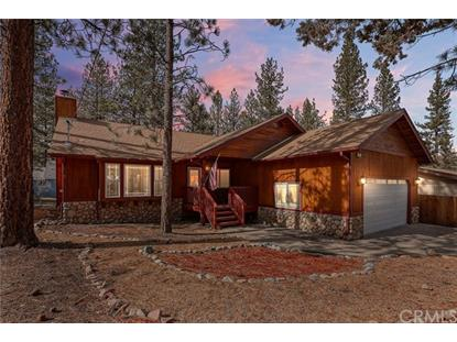 427 Belmont Drive Big Bear, CA MLS# PW19141729