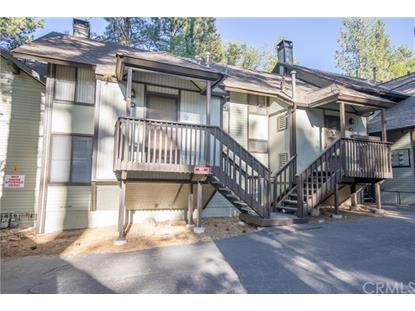 41935 Switzerland Drive Big Bear, CA MLS# PW19147141