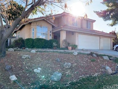 3056 Aspen Lane, Palmdale, CA