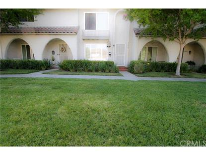 24279 La Glorita Circle Newhall, CA MLS# PW20116291