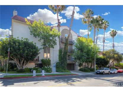 102 S Manhattan Place Los Angeles, CA MLS# PW20133499