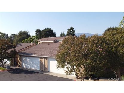 1157 Mountain Gate Road Upland, CA MLS# PW20208154