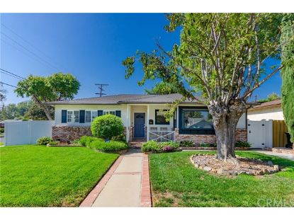7001 Andasol Avenue Lake Balboa, CA MLS# PW20222470