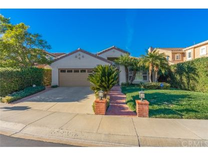 2071 Roadrunner Avenue Newbury Park, CA MLS# PW21012949