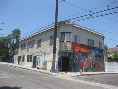 1253 W Court Street Los Angeles, CA MLS# RS15140685