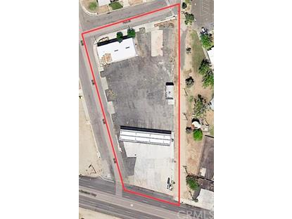 2001 State Highway 58  Mojave, CA MLS# RS16188702
