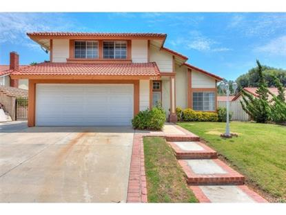 7677 Everest Place, Rancho Cucamonga, CA