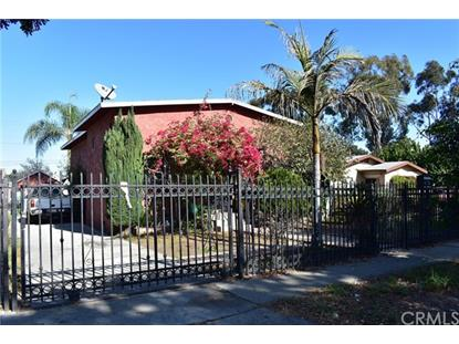 405 W 95th Street Los Angeles, CA MLS# RS17270254