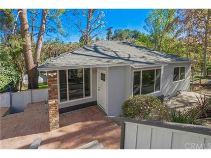 5344 Tendilla Avenue, Woodland Hills, CA