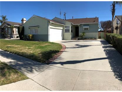 13118 Halcourt Avenue, Norwalk, CA