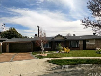 1120 Flamingo Way, La Habra, CA