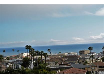 230 Lille #312 Lane Newport Beach, CA MLS# RS18083284