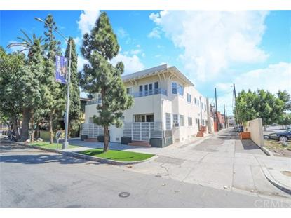 338 E 7th Street, Long Beach, CA