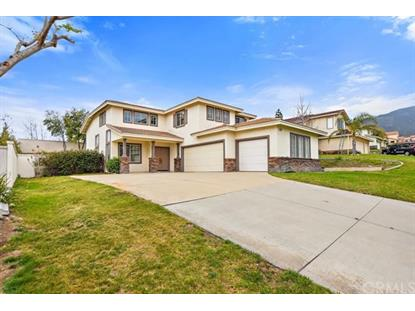 5546 Sagebrush Court, Rancho Cucamonga, CA