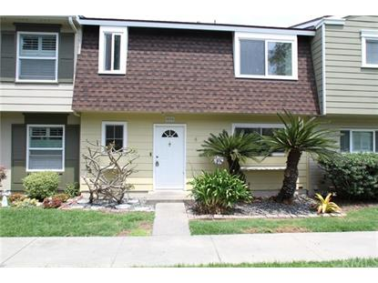8216 Wildwood Drive Huntington Beach, CA MLS# RS18101364