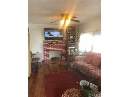 Address not provided Los Angeles, CA MLS# RS18119480