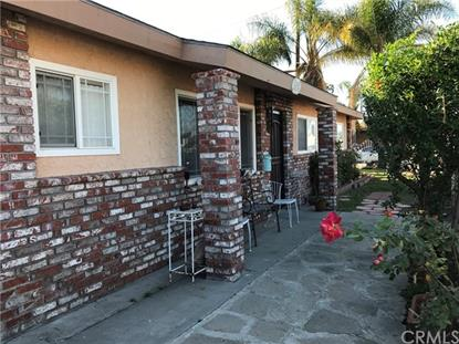 11978 167th Street, Artesia, CA