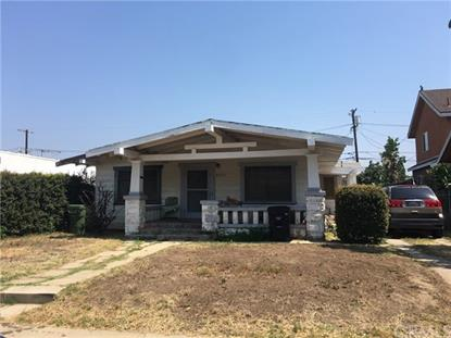 4533 Lomita Street Los Angeles, CA MLS# RS18181724