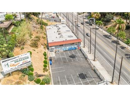 1130 W Sunset Boulevard Los Angeles, CA MLS# RS18191909