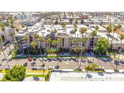 345 S Alexandria Avenue Los Angeles, CA MLS# RS18224827