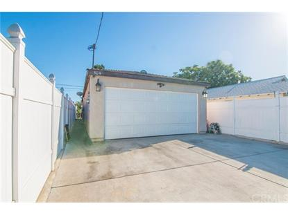 504 W Pear Street Compton, CA MLS# RS18231351