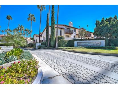 407 E Bougainvillea Lane Glendora, CA MLS# RS18257989