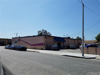 Address not provided Long Beach, CA MLS# RS18270446