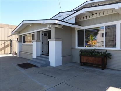 3526 W Slauson Avenue Los Angeles, CA MLS# RS18292004