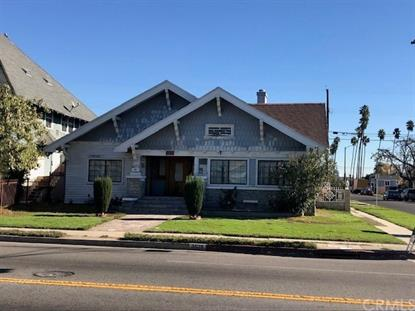 3628 Arlington Avenue Los Angeles, CA MLS# RS18292126