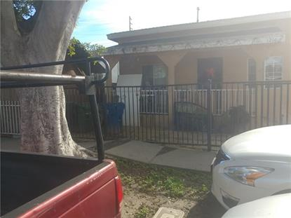 1216 E 91st Street Los Angeles, CA MLS# RS19018913