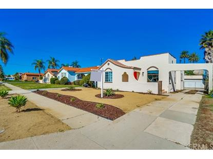 2051 W 84th Street Los Angeles, CA MLS# RS19032714