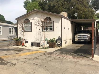 23450 Newhall Avenue Newhall, CA MLS# RS19079037