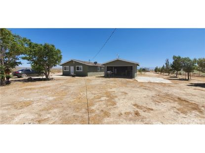 47400 120th Street E Lancaster, CA MLS# RS20142219