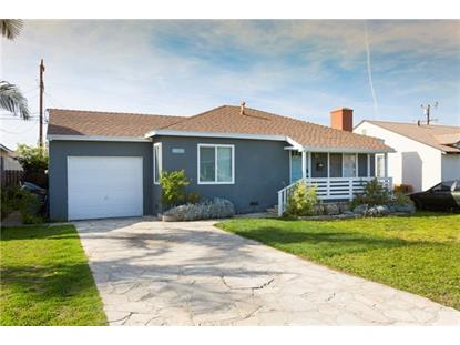 meet gardena singles Single family homes for sale in gardena, gardena, ca browse through 38 mls listings in gardena, gardena, ca.