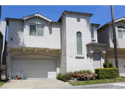 1353 Shadowbrook , Harbor City, CA