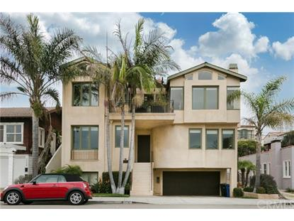 1712 Manhattan Avenue, Hermosa Beach, CA