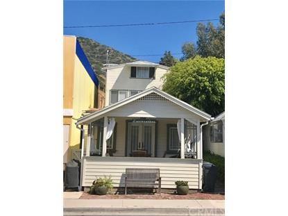 234 Claressa Avenue Avalon, CA MLS# SB17107437