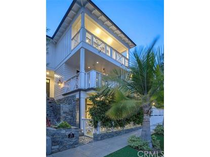 549 3rd Street, Manhattan Beach, CA