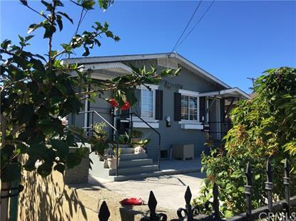 317 S Grand Avenue, San Pedro, CA