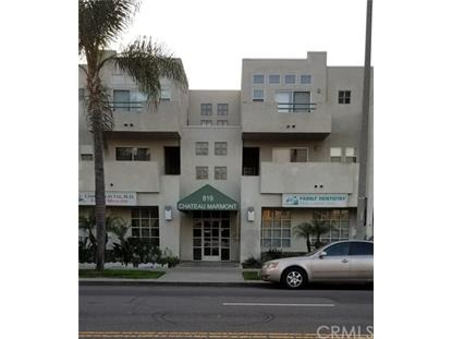 819 Atlantic Avenue, Long Beach, CA
