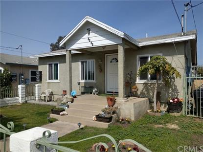 3839 W 106th Street, Inglewood, CA
