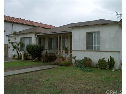 5300 W 119th Place, Hawthorne, CA