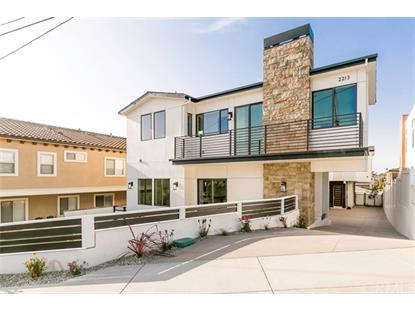 2213 Speyer Lane, Redondo Beach, CA