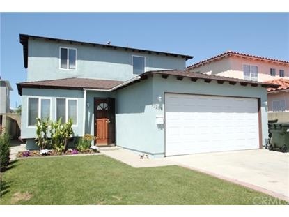 22119 Jay Place, Torrance, CA