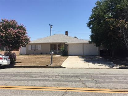 941 E Central Avenue, Hemet, CA
