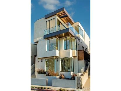 465 36th Place, Manhattan Beach, CA